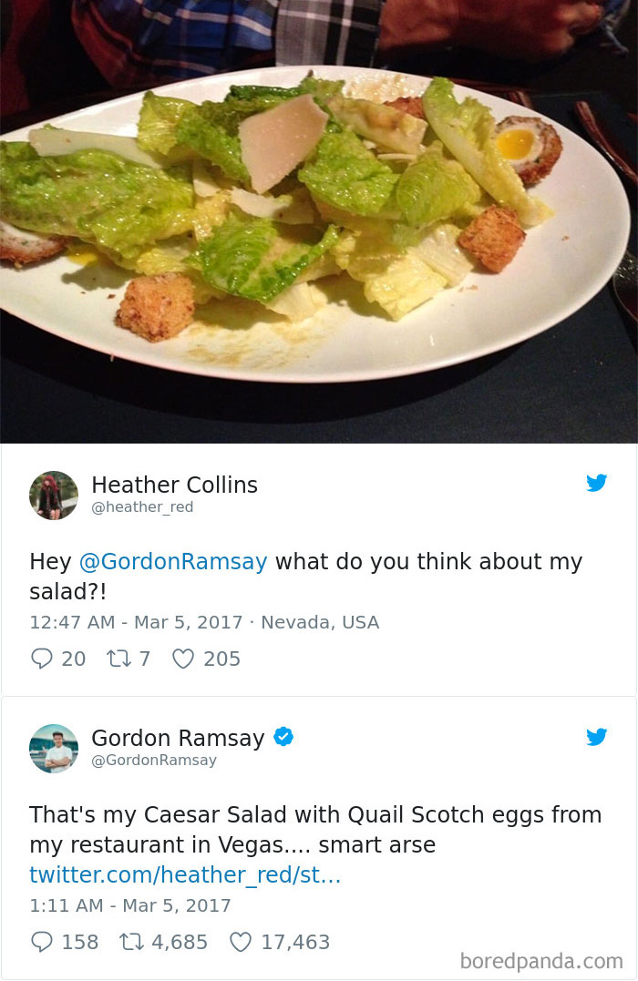 Gordon-Ramsay-Roast-Amateur-Cooks-Twitter