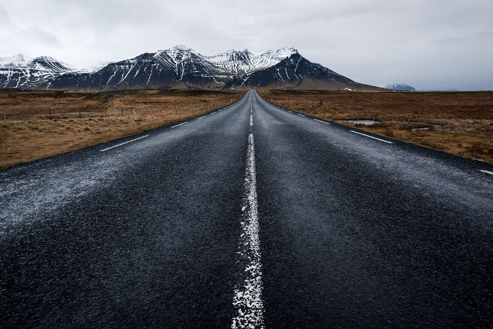 13 Stunning Images Of Iceland