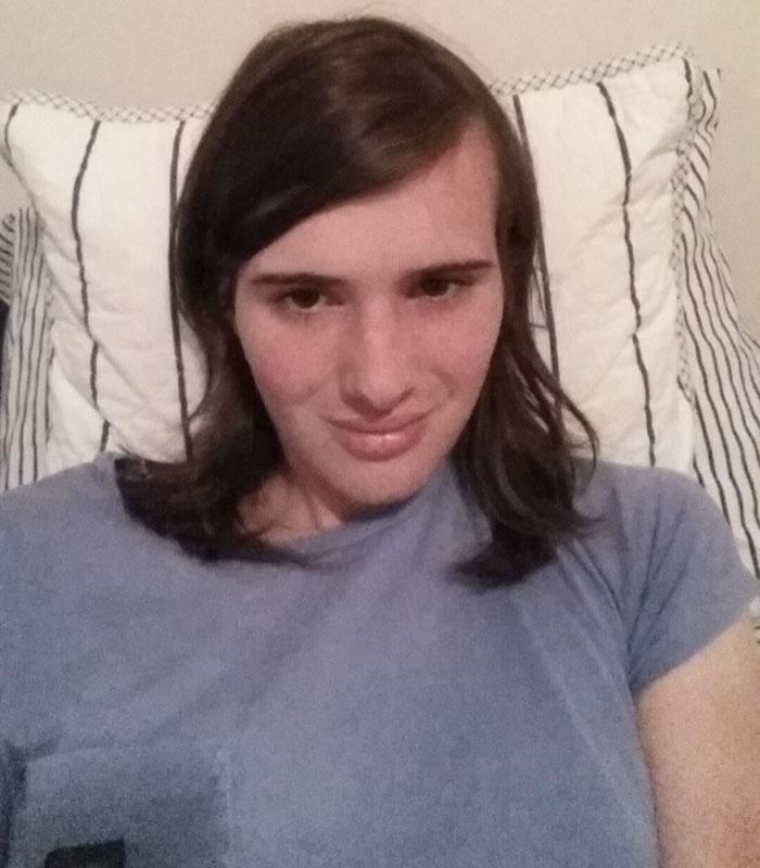 Sexy ugly tgp