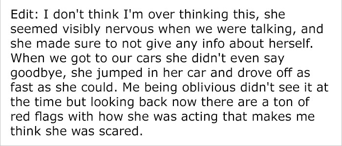 man-accidentally-scared-girl-night-school-7