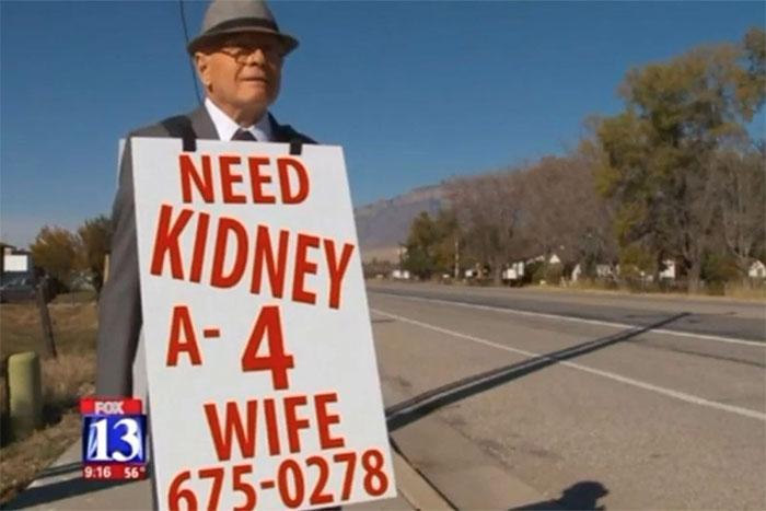 man-walks-miles-find-wife-kidney-donor-wayne-winters-utah-17