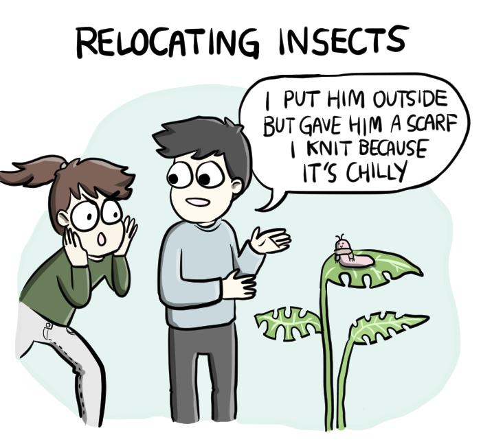 modern-boyfriend-tasks-hot-comics-for-cool-people-2