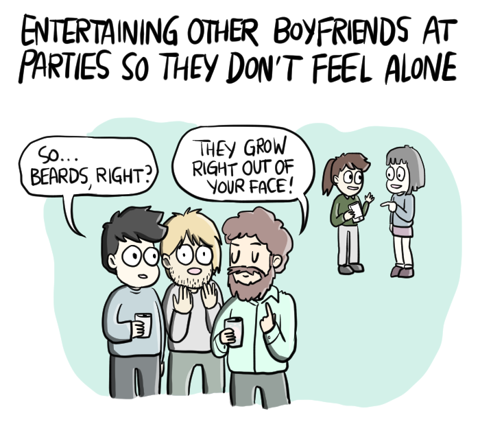 modern-boyfriend-tasks-hot-comics-for-cool-people-3
