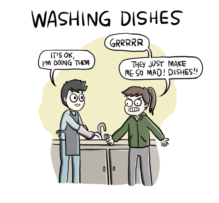 modern-boyfriend-tasks-hot-comics-for-cool-people-4
