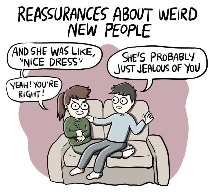 modern-boyfriend-tasks-hot-comics-for-cool-people-6