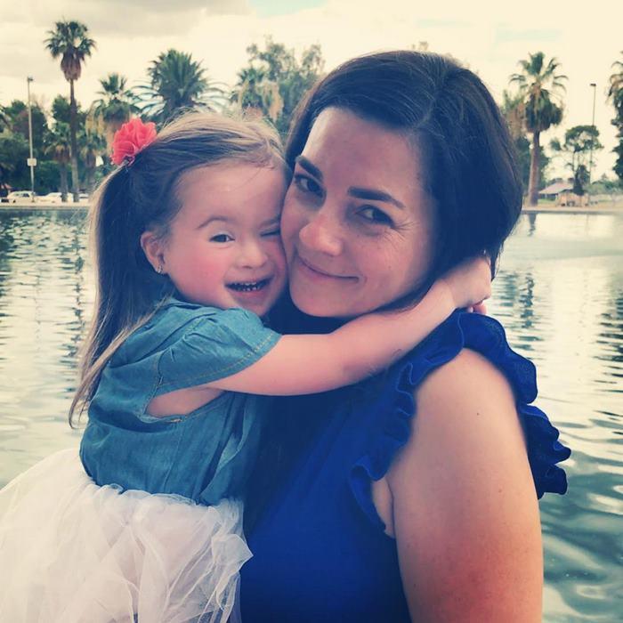 mother-keep-sick-kid-home-school-maria-jordan-mackeigan-15