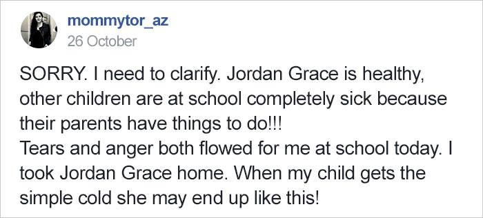 mother-keep-sick-kid-home-school-maria-jordan-mackeigan-6