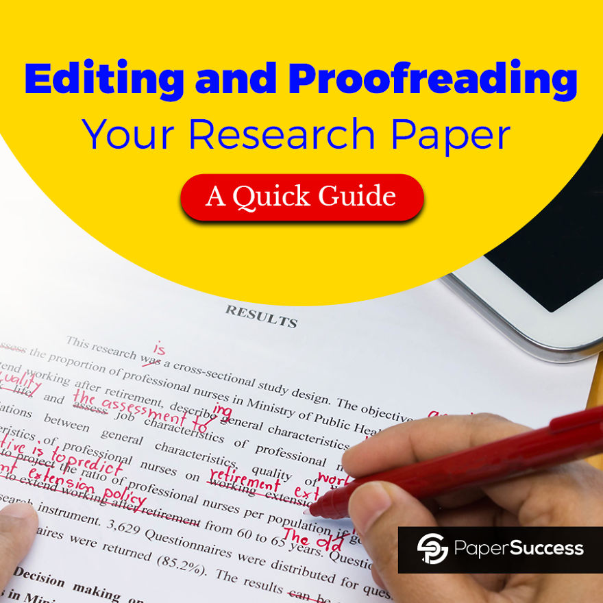 write a research paper quickly Masterpaperwriterscom provides cheap custom research papers if you ask for write my paper for me 100% satisfaction guaranteed.