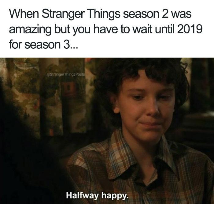 Stranger-Things-Memes