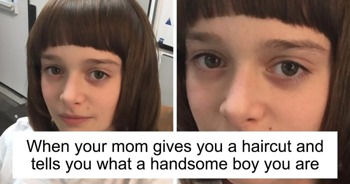 stranger things memes fb6__700 png 50 brilliant \u201cstranger things\u201d memes that will take your mood from