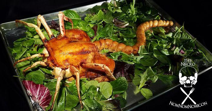 thanksgiving-alien-facehugger-turkey-36m