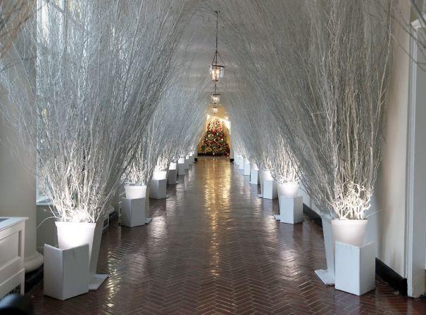 trump-white-house-christmas-8ade2ed18ec07511-5a201a10c67c9.jpg
