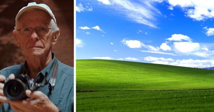 where can you get windows xp
