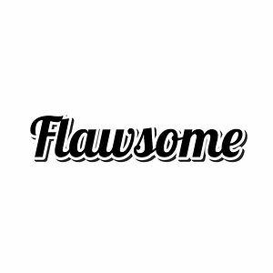 FlawsomeTurtle