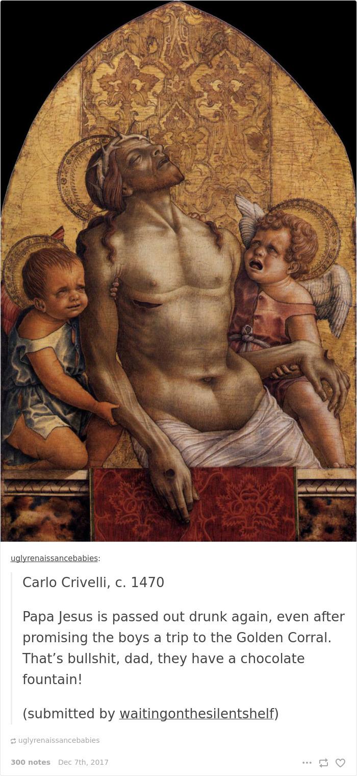 Ugly-Renaissance-Babies-Art