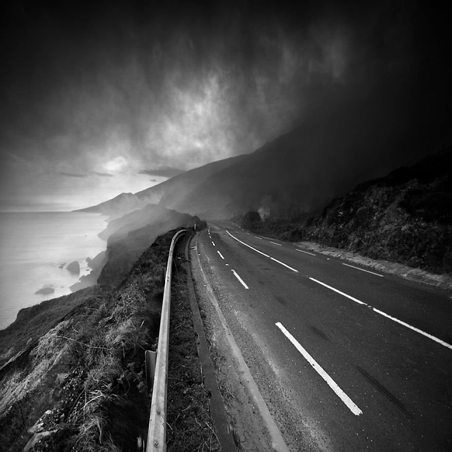 """""""Highway To Hell"""""""
