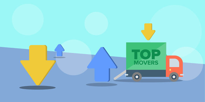 Find A Moving Company