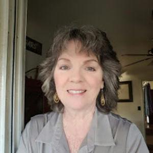 Dr. Cheri Hayes
