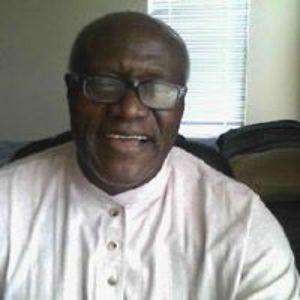 Kofi Amua-Sekyi