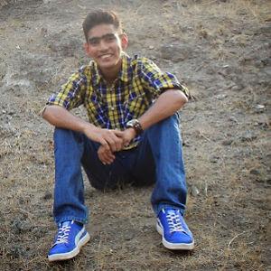 Nitish Bansal