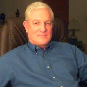 Jay Lyons