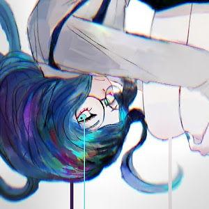 Very_GAY