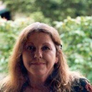 Callie Lansdell