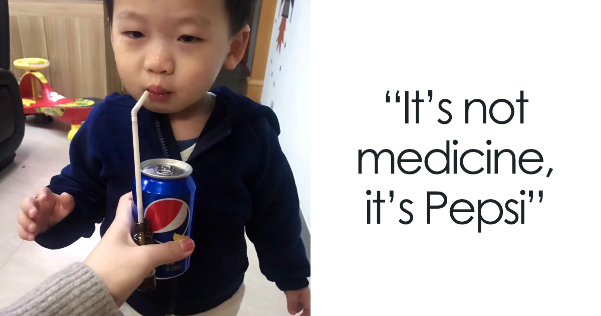 72 Of The Best Parenting Hacks Ever