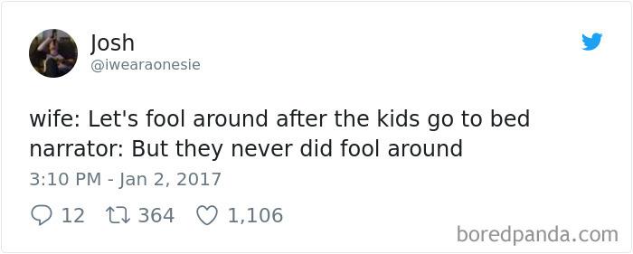 Funniest-Marriage-Tweets-2017