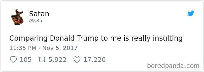 Funny-Satan-Tweets-S8n