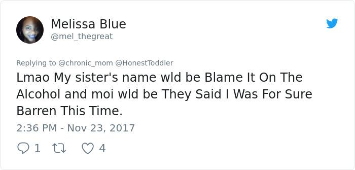 Kids-Names-Honesttoddler