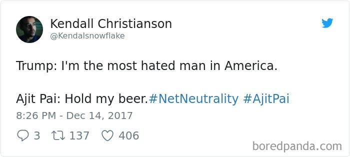 Net-Neutrality-Reactions