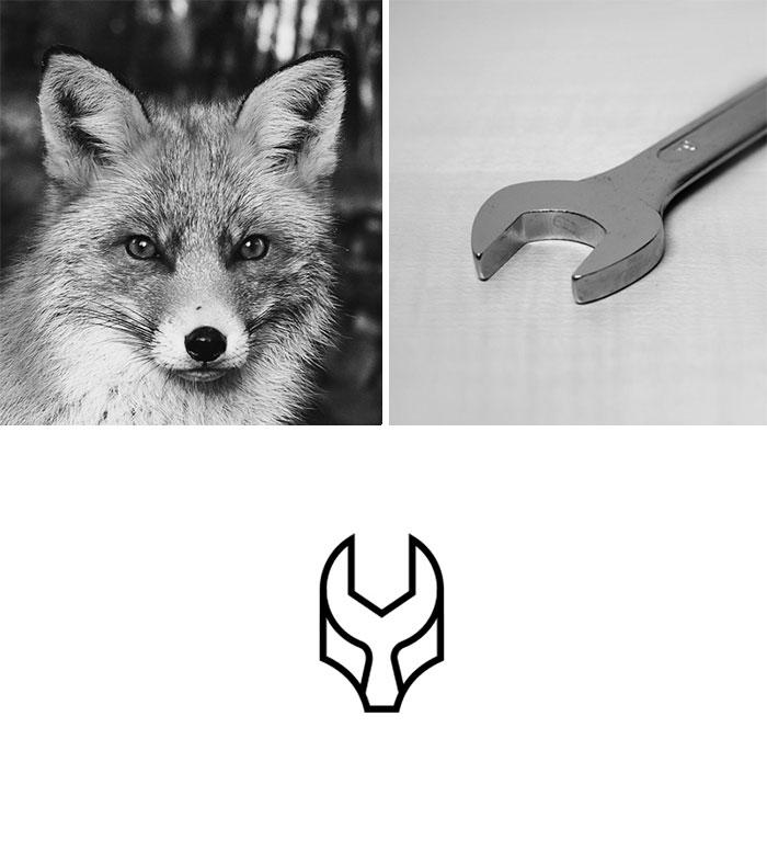 Fox Garage