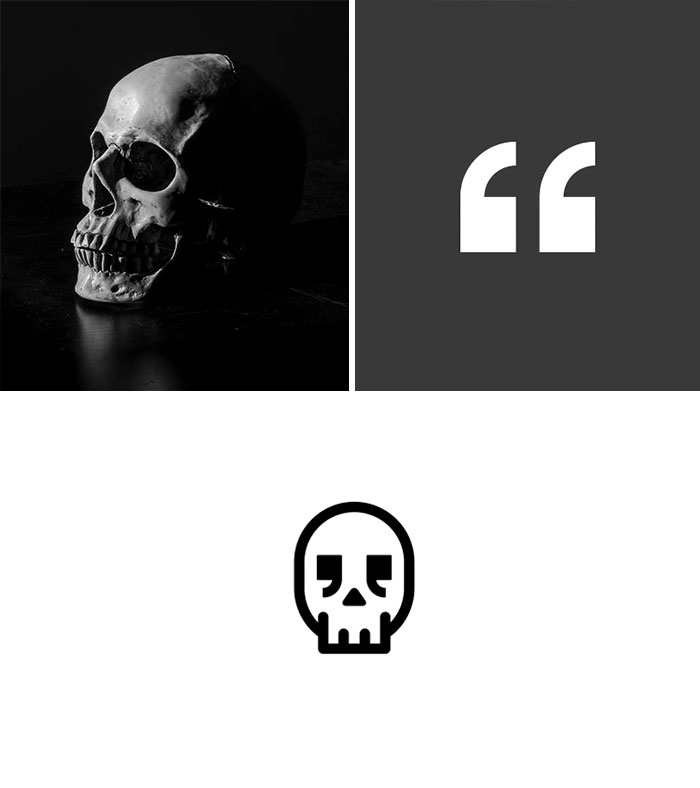 Skull Quotes