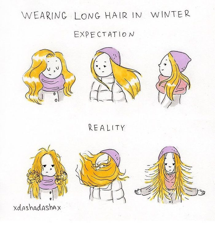 Funny-Winter-Problems-Comics
