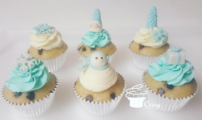 Creative-Holiday-Cupcake-Recipes