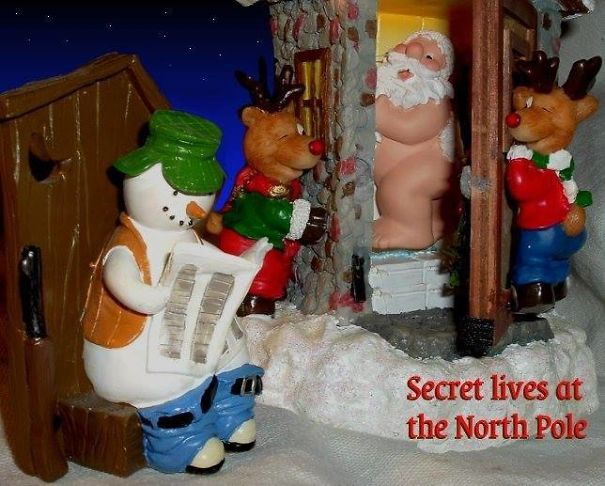 Christmas_Xmas_Secret_Lives-5a3e8e22741b2.jpg