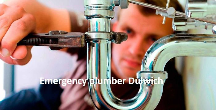 How To Find Plumbers For Emergencies