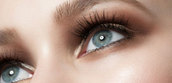 5 Types Of Lash Extensions You Can Choose From