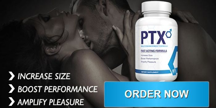Ptx Male Enhancement Review: Read Benefits, Ingredient And Buy Free Trial