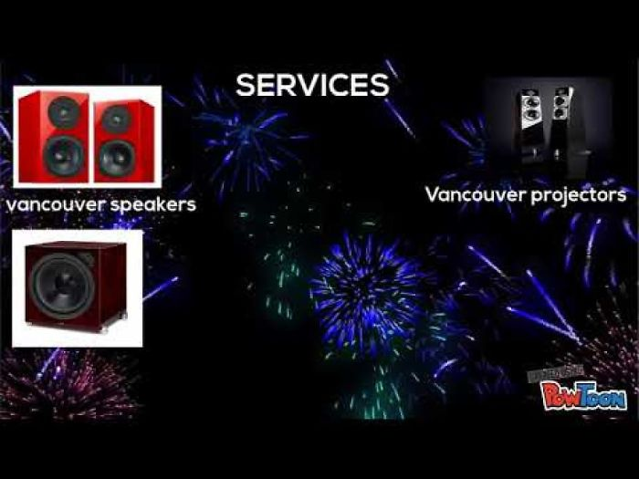The Best Electronics Store In Vancouver