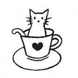 Tori Tea