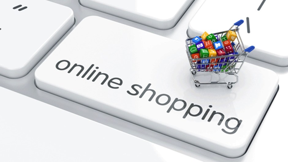 The Popular Online Store You Need