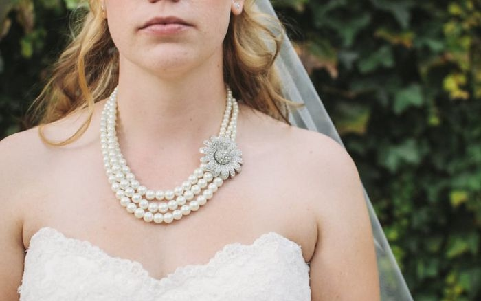 Top Four Sartorial Boo-Boos | Toni Collett Marriage Celebrant