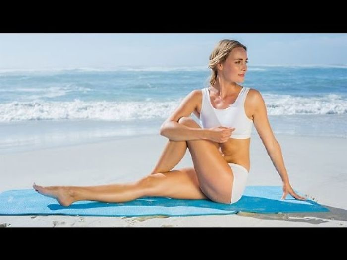 don't Suffer Anymore! Get Your Life Back With This Sciatica Self-Treatment Method
