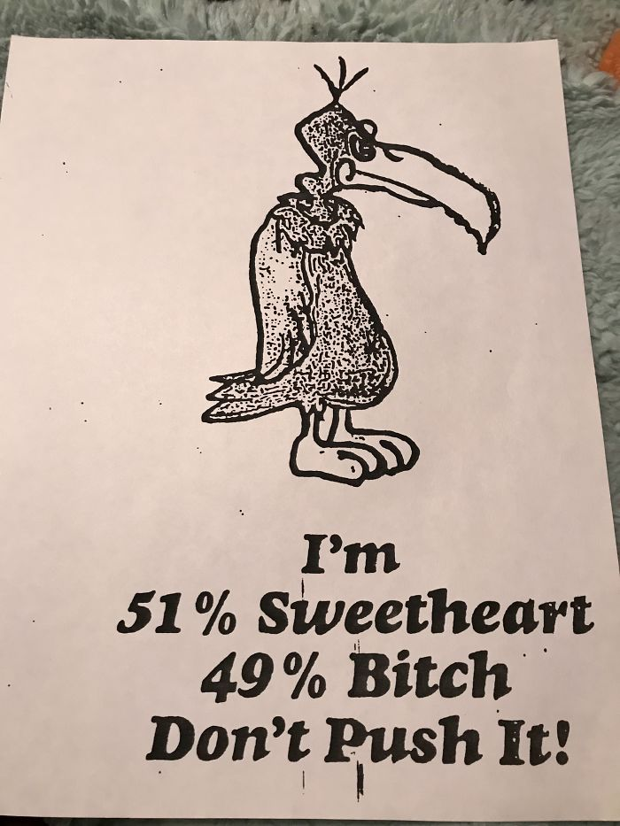 Old School Memes