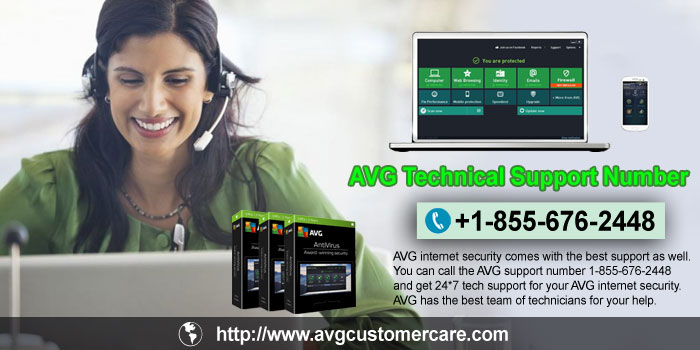 Avg Help And Support Number