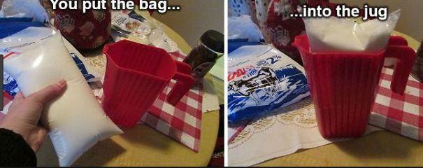 bag-of-milk-5a3097ac78fd7.jpg