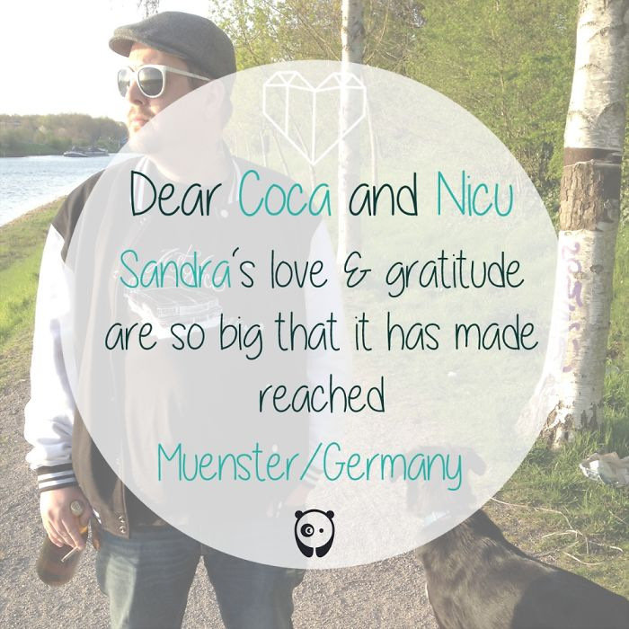 Münster/germany Says Says Hi