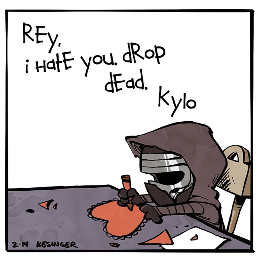 Calvin-Hobbes-Star-Wars-Drawings-Brian-Kesinger